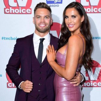 Love-Island-Wedding-Jess-and-Dom-Featured-Image