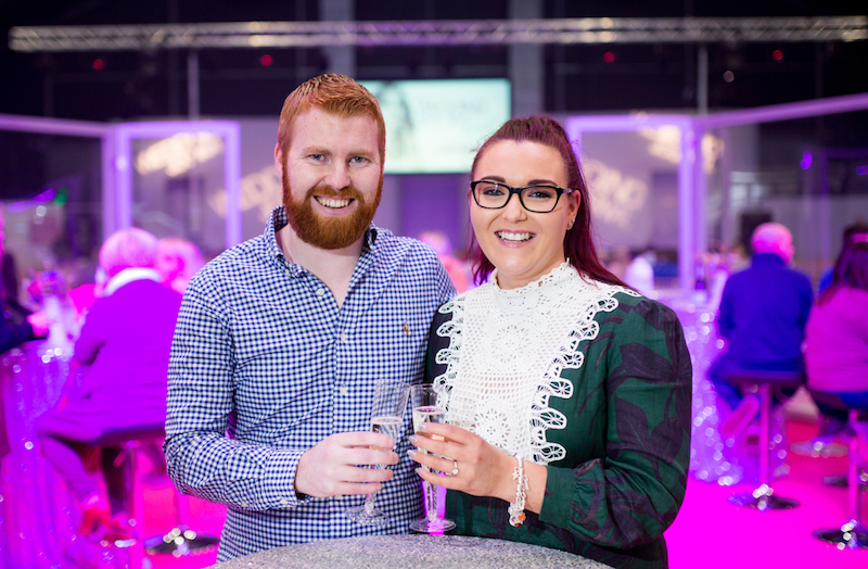 The Wedding Journal Show Belfast