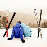 Ski-Honeymoon-Featured-Image