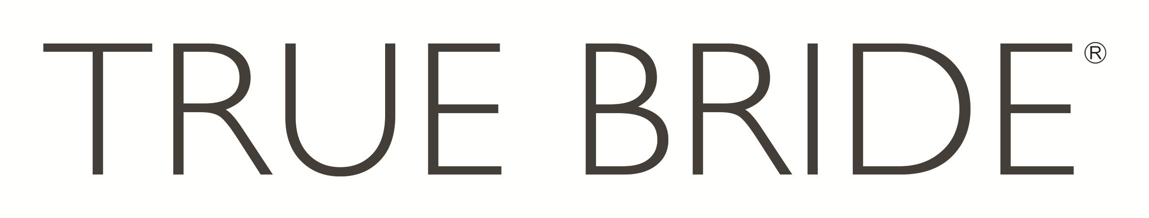 True Bride logo