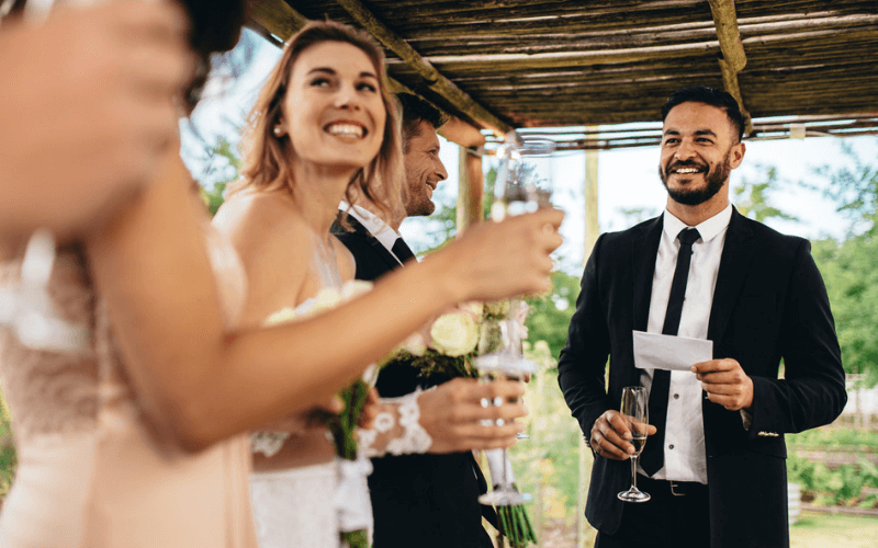 wedding-speech-guide-NI