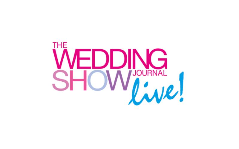 Wedding-Journal-Show-Live-Logo-800x500