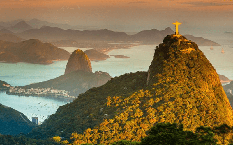 Winter-Honeymoon-Rio-De-Janeiro