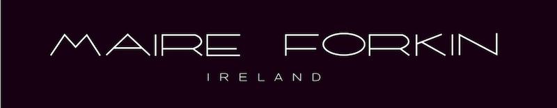 Maire Forkin logo
