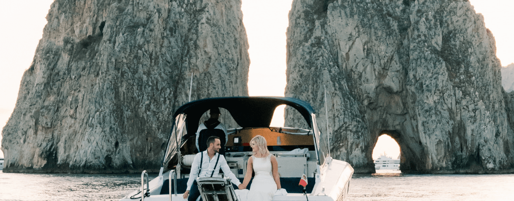 Real-Life-Wedding-Emma-and-Matty-Featured-Image