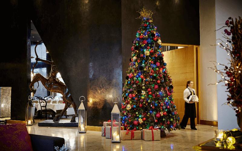 Seafield-Hotel-Christmas-Showcase-2018-1