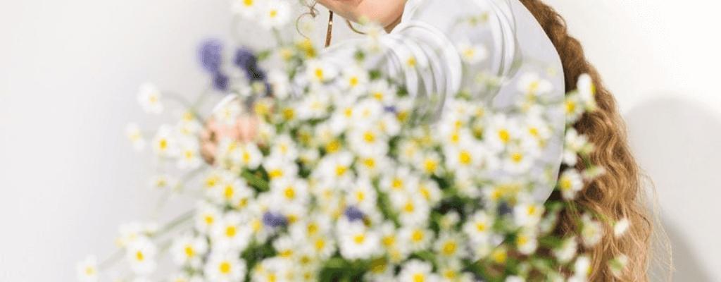 Stella-McCartney-Bridal-Featured-Image