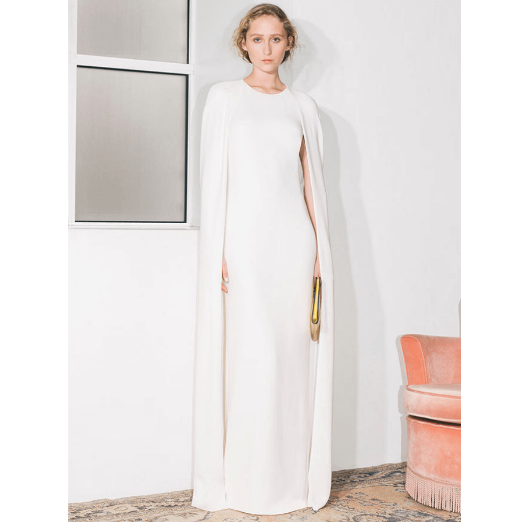 Stella-mcCartney-Bridal-Collection-2
