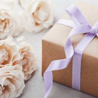 Alternative-Gifting-Ideas-Feature