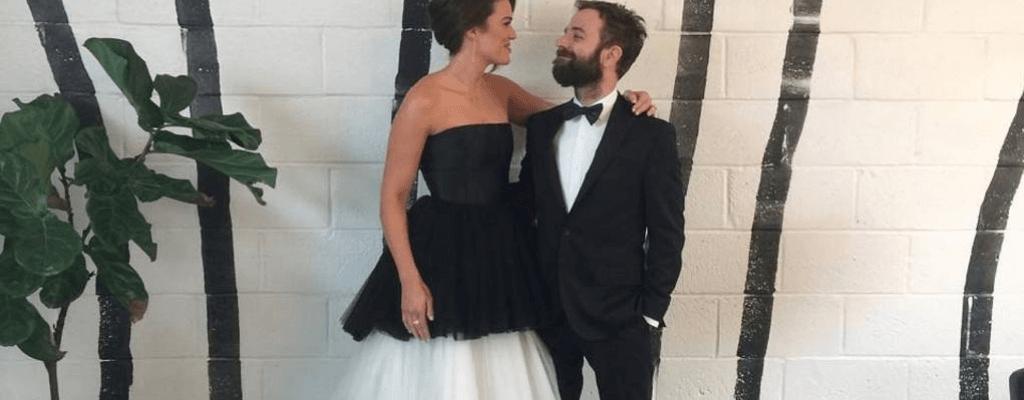 Mandy-Moore-Married