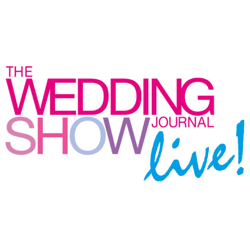 Wedding-Journal-Show-Live-Logo