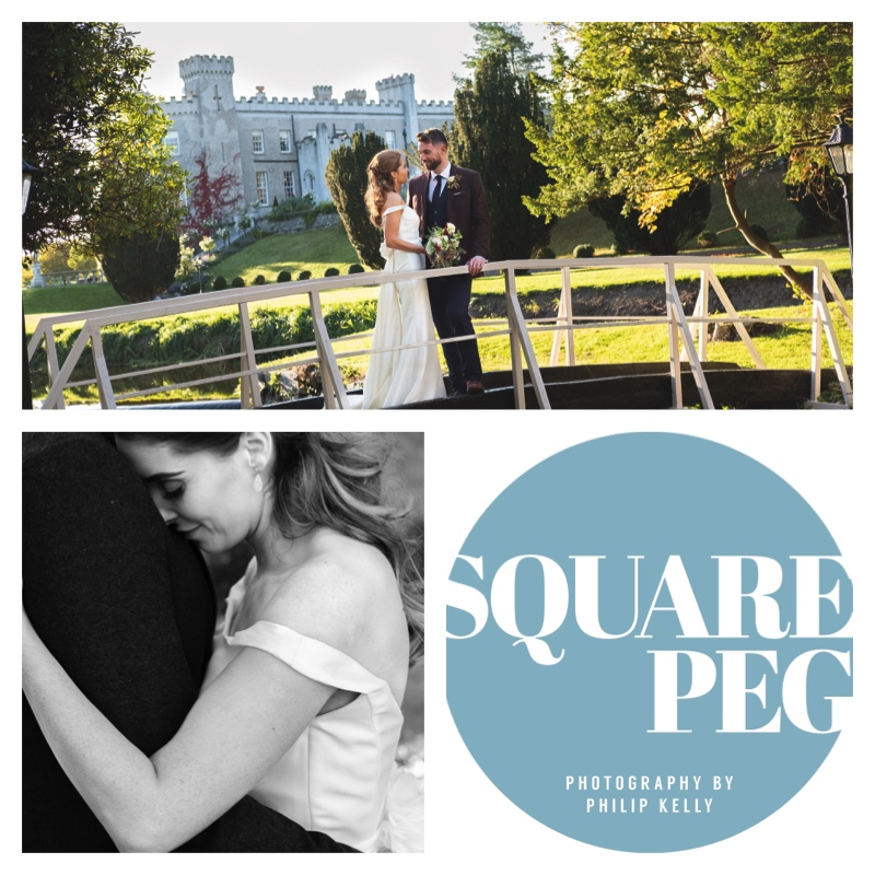 Square Peg Photography