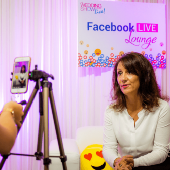 Facebook-Live-Lounge-Featured-Image-Dublin