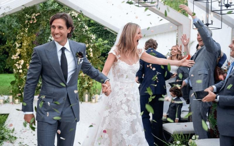 2018-Extravagant-Celeb-Weddings-Gwyneth