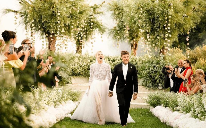 2018-Extravagant-Celeb-Weddings-Chiara