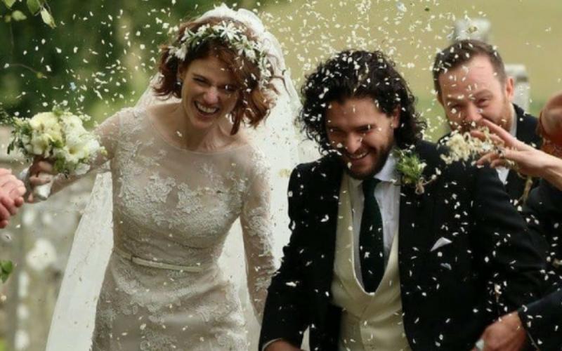 2018-Extravagant-Celeb-Weddings-Kit-Harrington