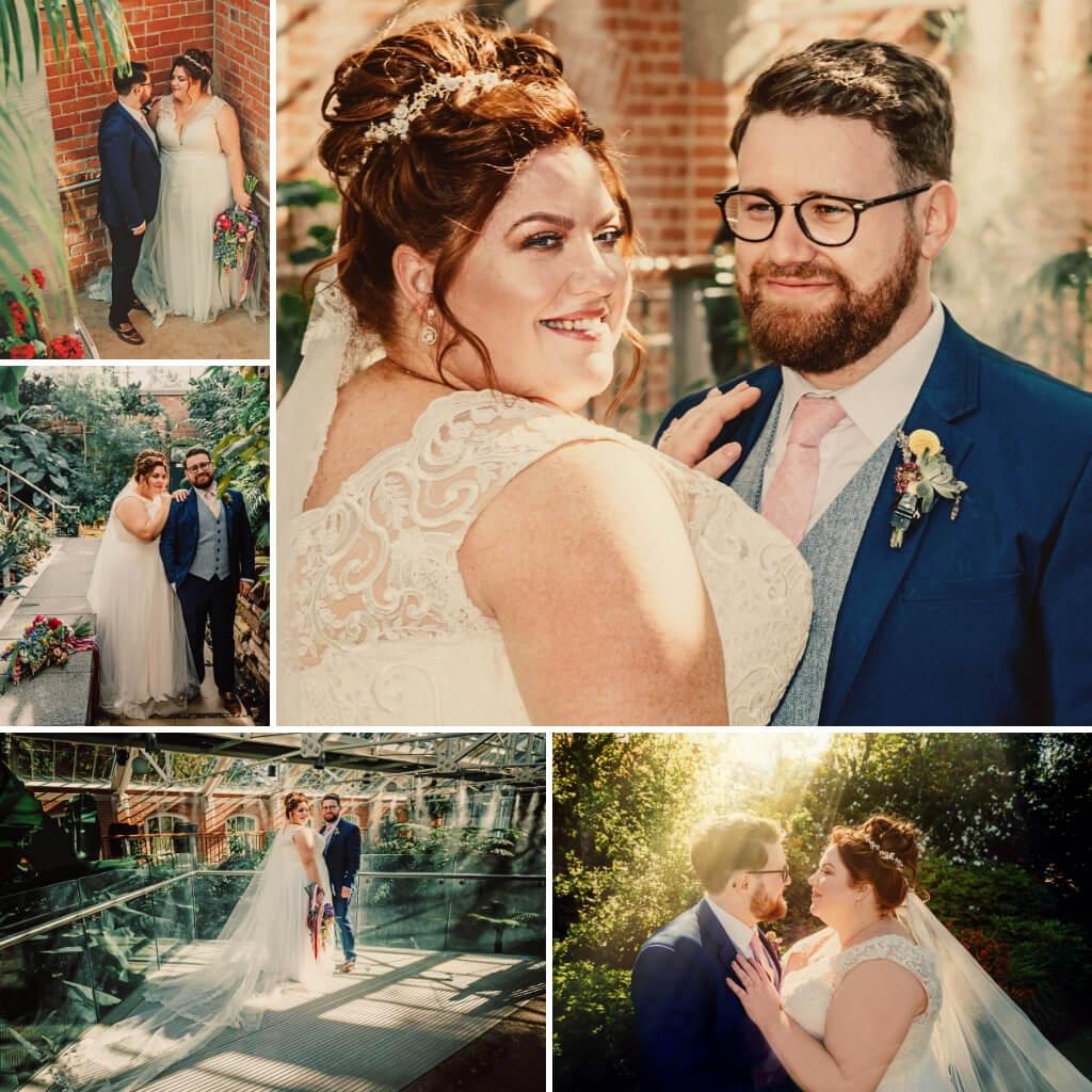 RLW-Rebecca-and-Colum-bride-and-groom