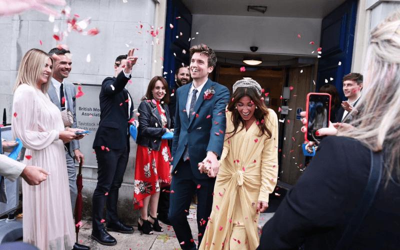 2018-Extravagant-Celeb-Weddings-Greg-James