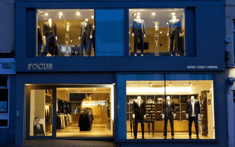 Focus-Ni-Store
