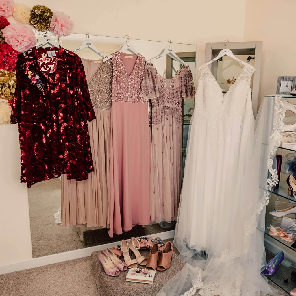 RLW-Rebecca-and-Colum-dresses