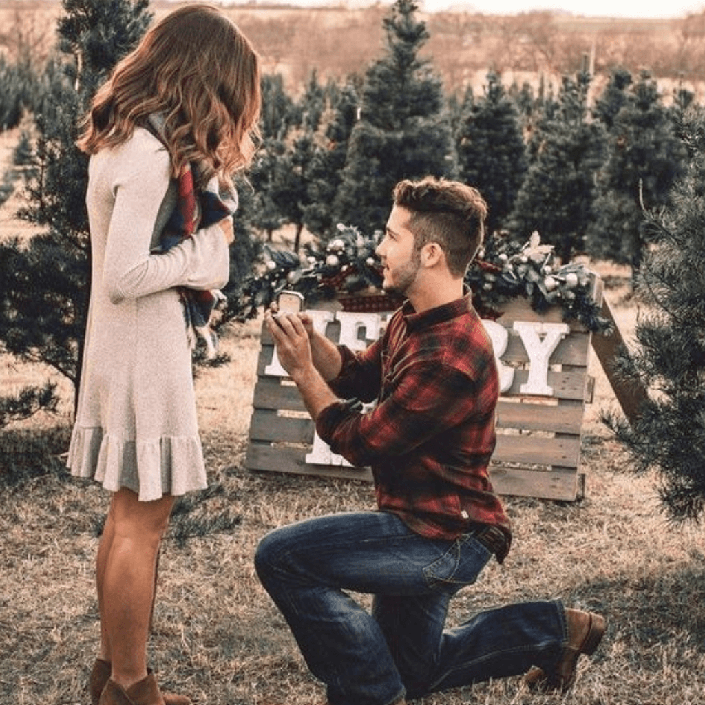 Christmas-Proposal-Ideas