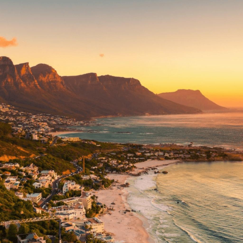 TOP-10-Beach-Honeymoon-Spots