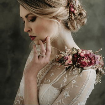 Serephim-Couture-Bridal-Online-Feature