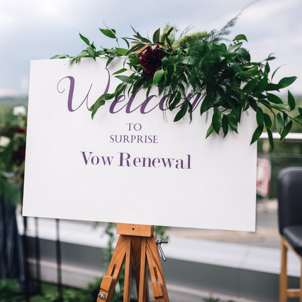 Vow-Renewal-Feature
