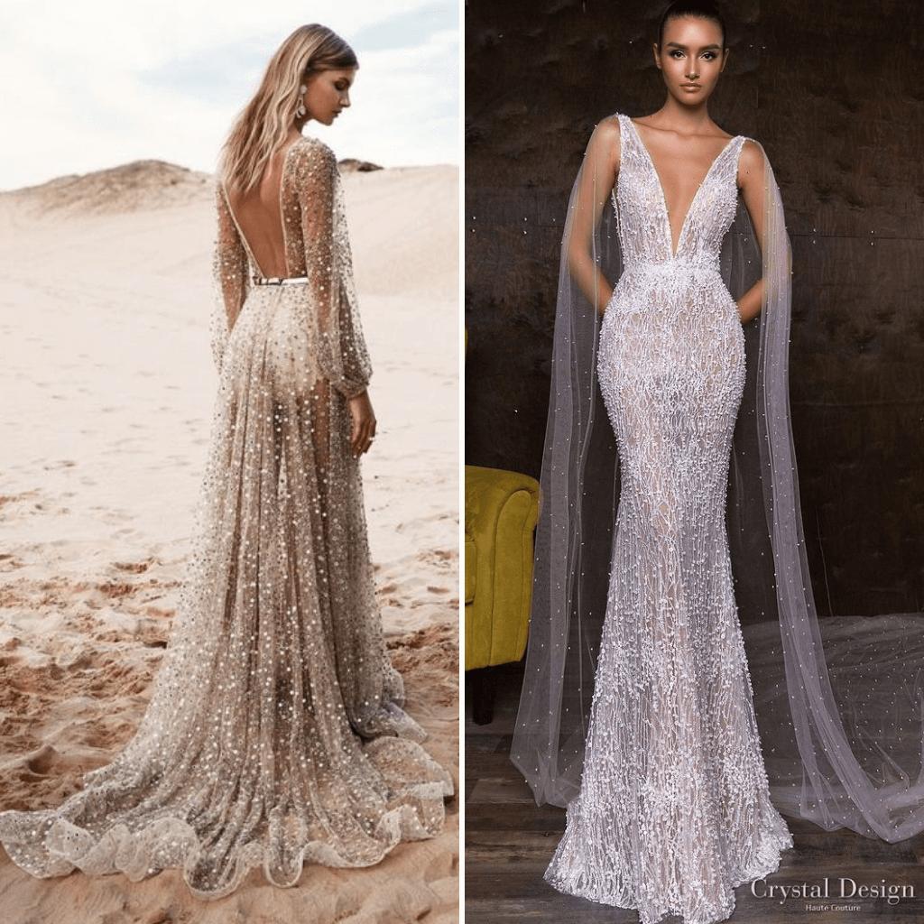 Celestial-Wedding-Theme-Fashion