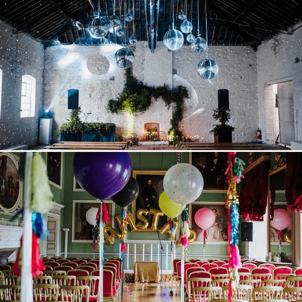Splashes-of-Colour-Theme-Wedding-HG-Creations