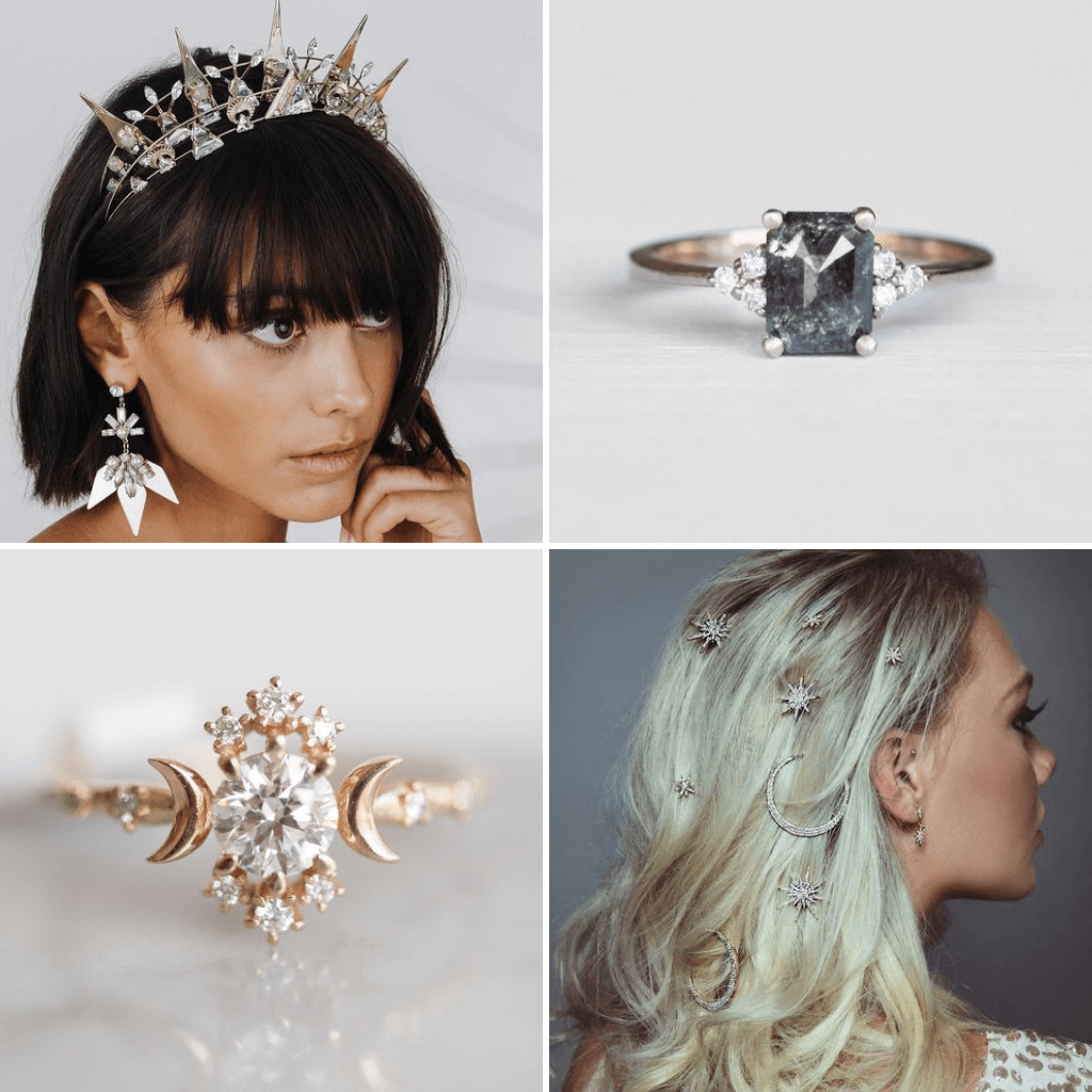 Celestial-Wedding-Theme-Accessories