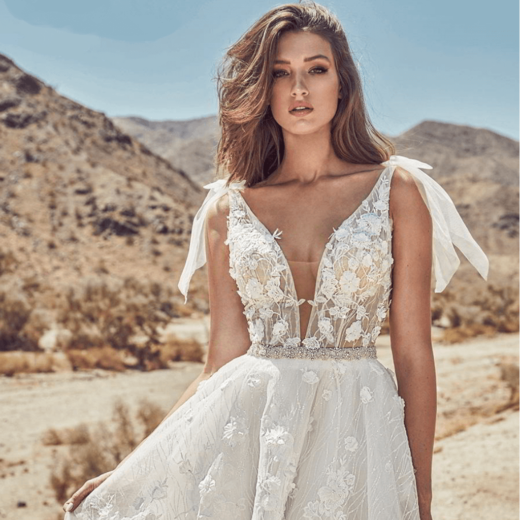 Bridal-Designers-You-Need-To-Know-2019