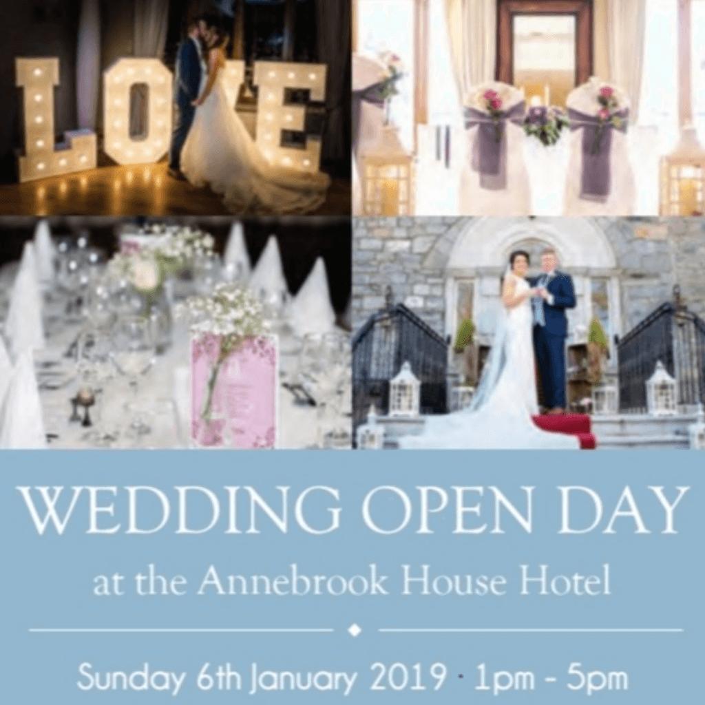 Annebrook-Hotel-Newsletter