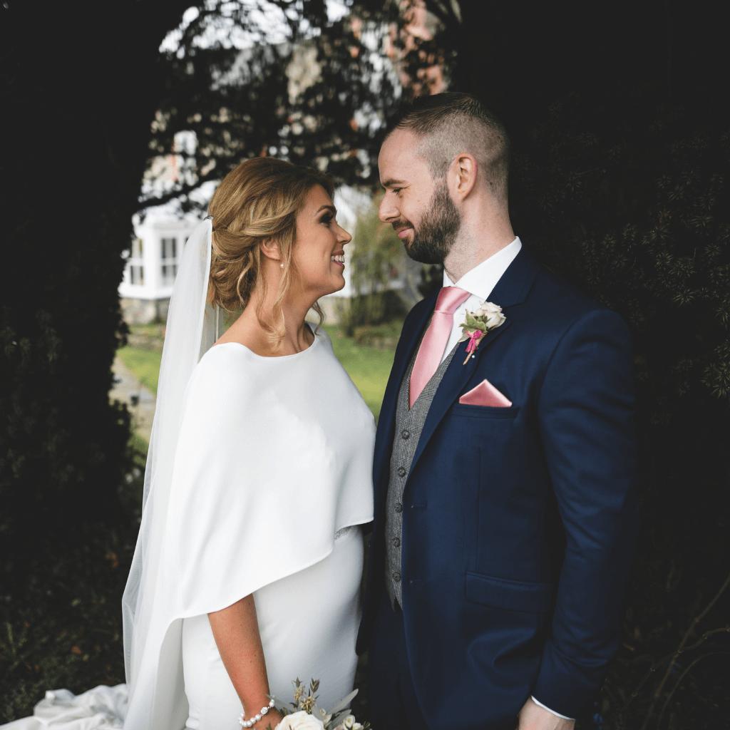 Melissa-and-Ronan-Real-Life-Wedding