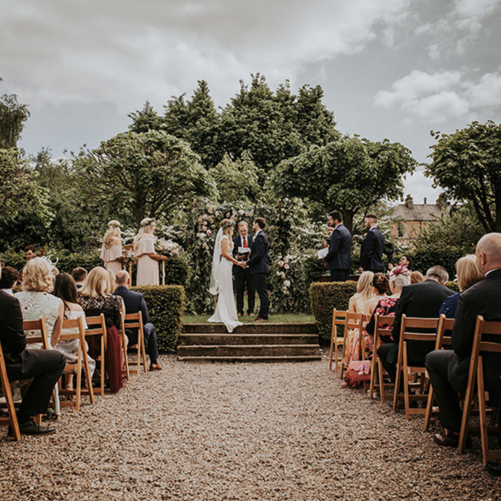 Larchfield-Wedding-Showcase-Feb-Newsletter