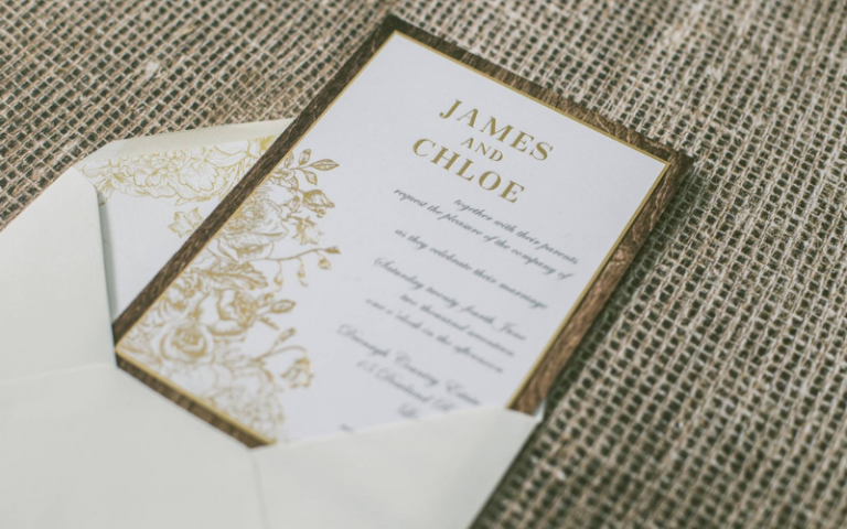 How-To-Word-Wedding-Invites