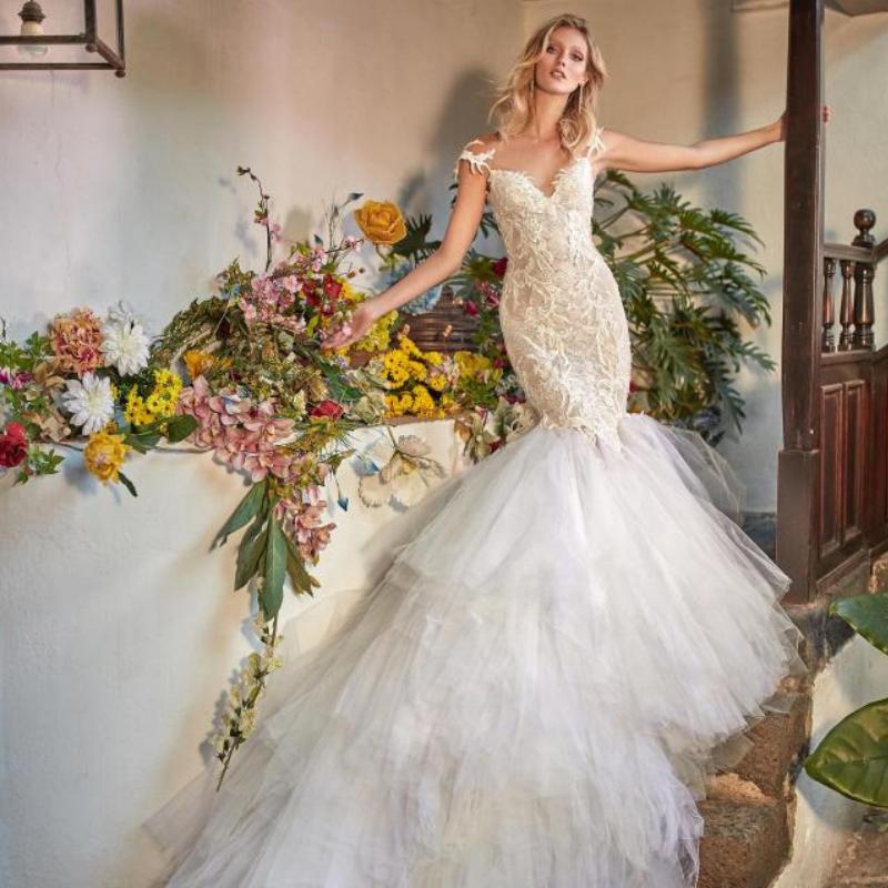 25-Mermaid-Wedding-Dre