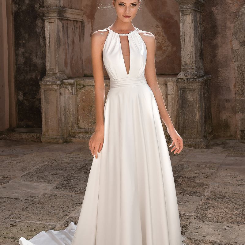 Destination-Wedding-Dress-Justin-Alexander