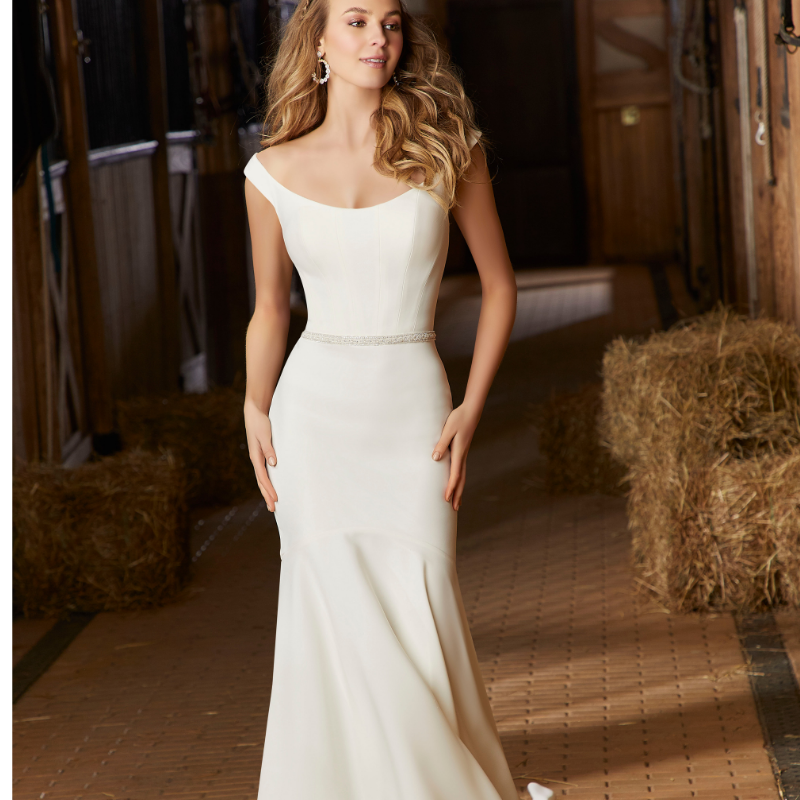 Destination-Wedding-Dress-Morilee