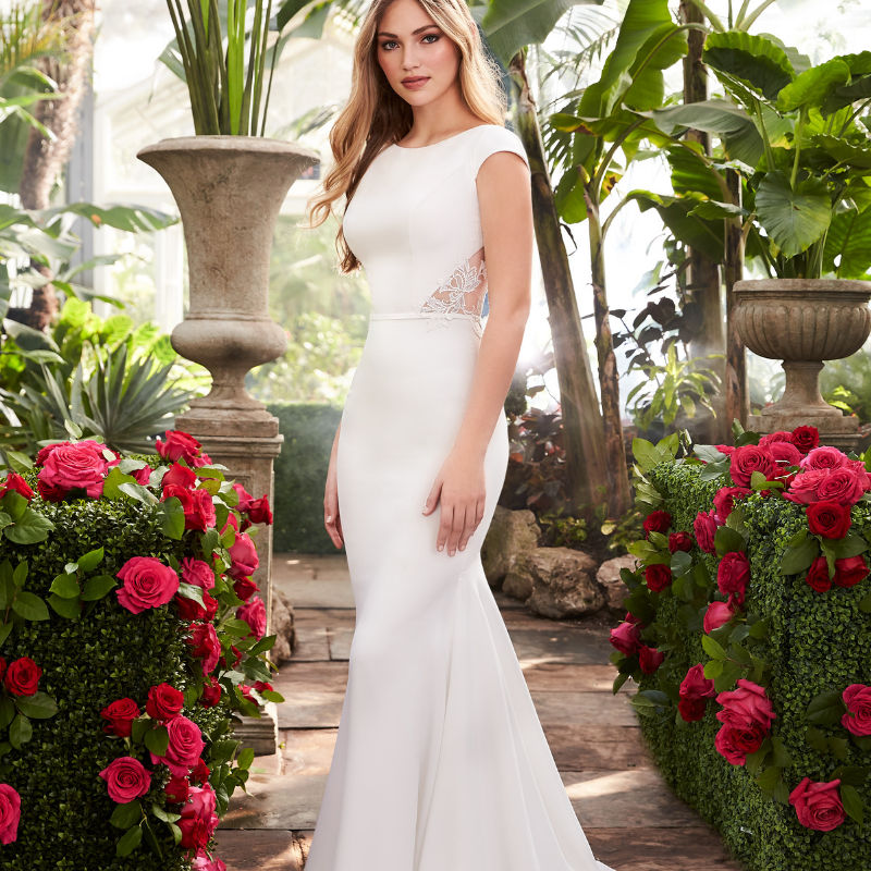 Destination-Wedding-Dress-Paloma-Blanca