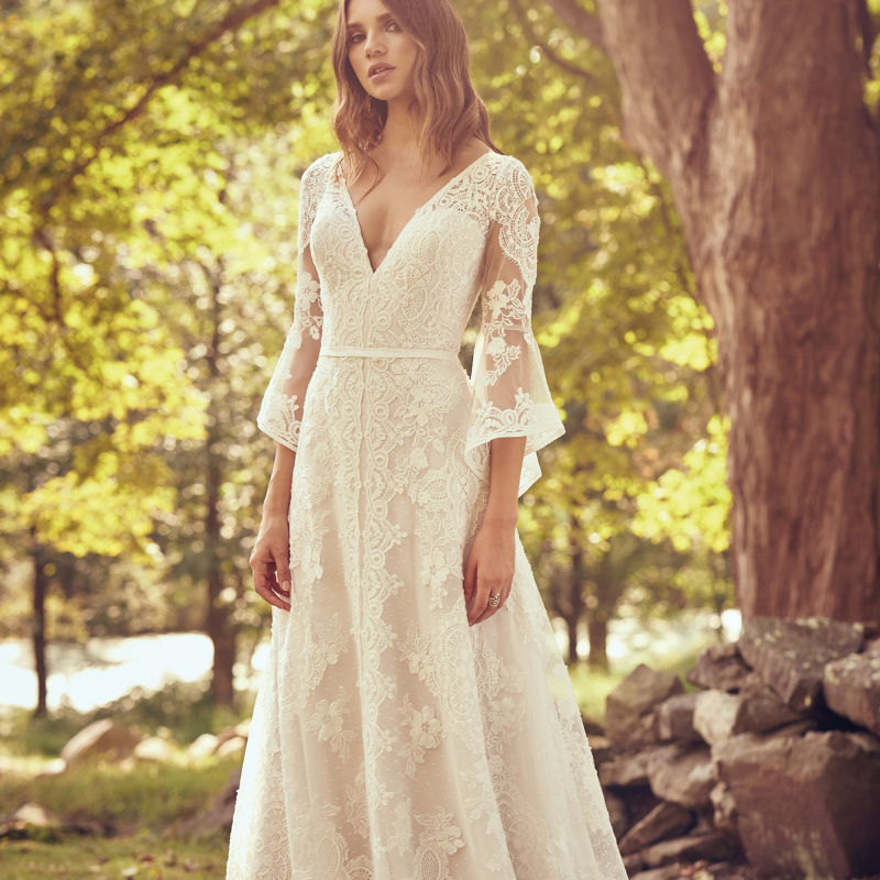 Destination-Wedding-Dresses-Lillian-West