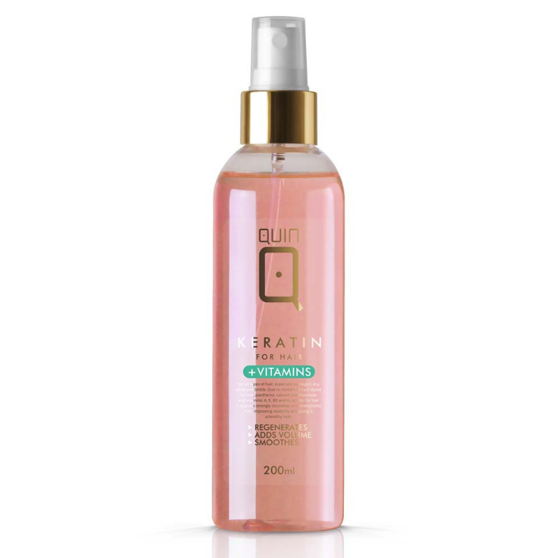 Beauty-Belle-Advertorial-Holy-Grail-Hair-Products-Vitamin-Spray