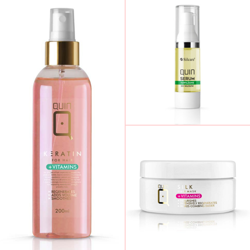Beauty-Belle-Advertorial-Holy-Grail-Hair-Products-Social-Media-Giveaway
