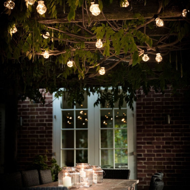 Dine-Outdoors-The-Wedding-Shop-Friday-Planner-Takeover-Week-12