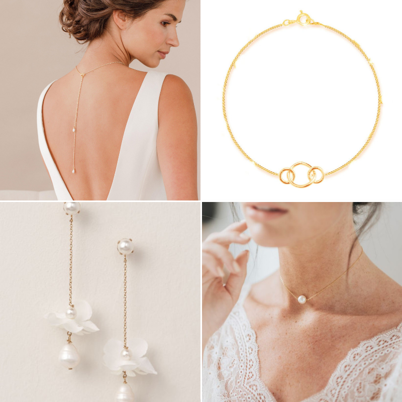 Jewellery-To-Suit-Your-Bridal-Style