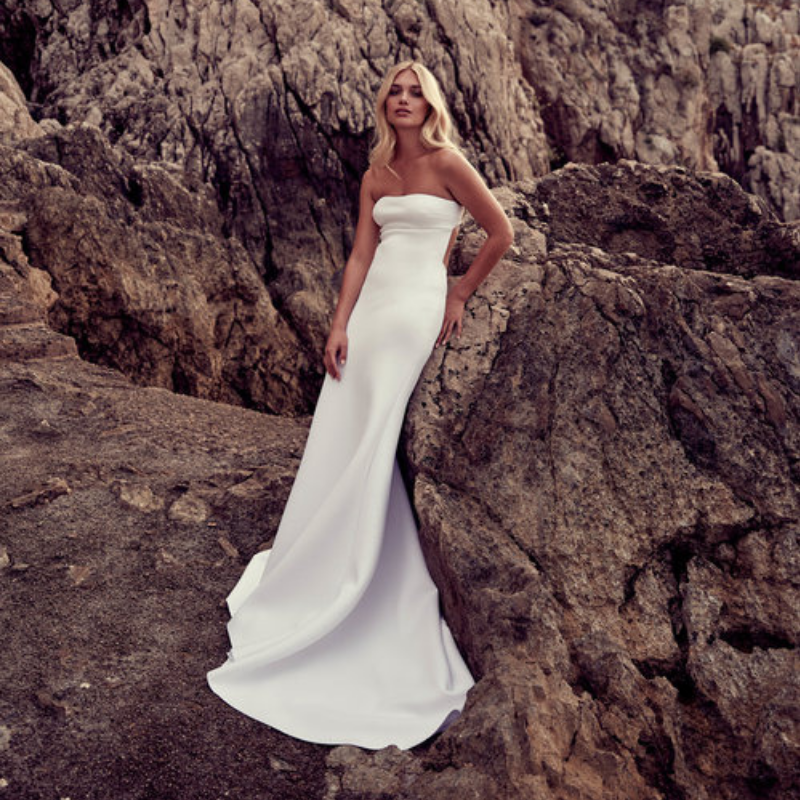 Destination-Wedding-Dresses-Chosen-One-Day