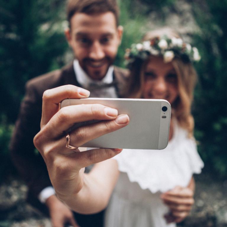 Memfies-Wedding-Video-Advertorial-May-2019