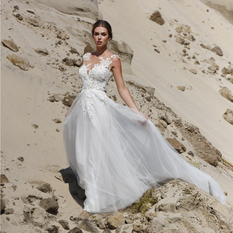 Destination-Wedding-Dress-Dando-London