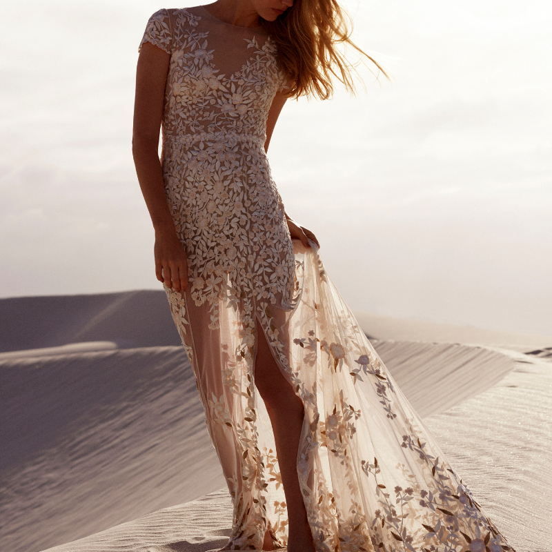 Destination-Wedding-Dresses-Herminone-De-Paula