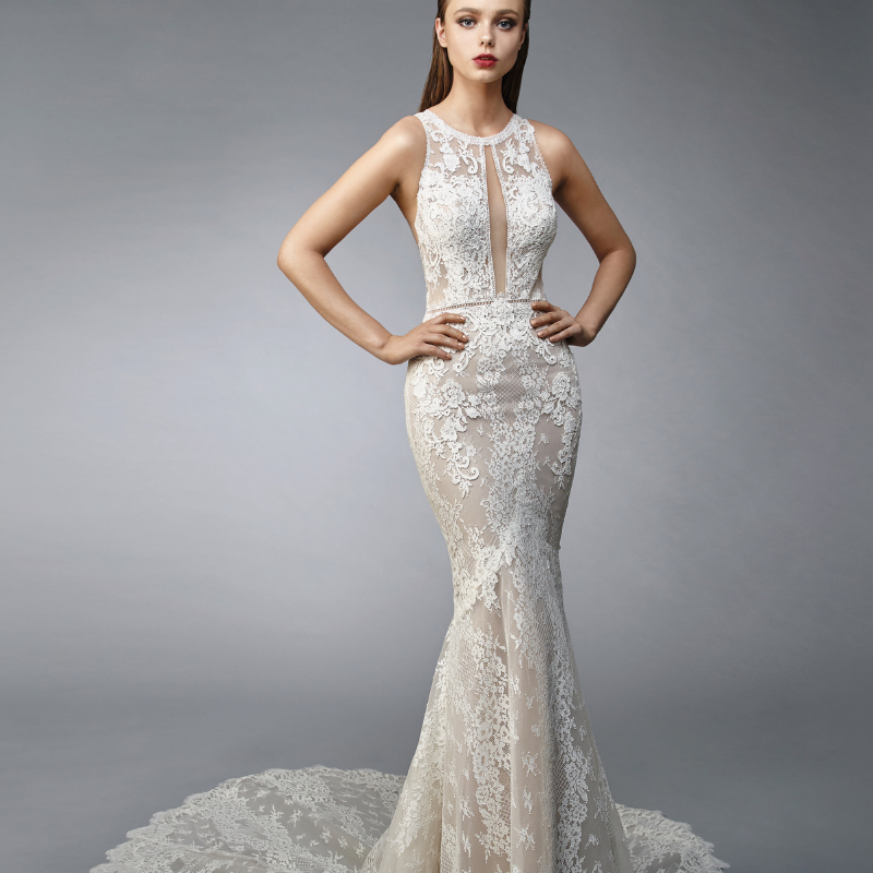 Destination-Wedding-Dress-Enzoani